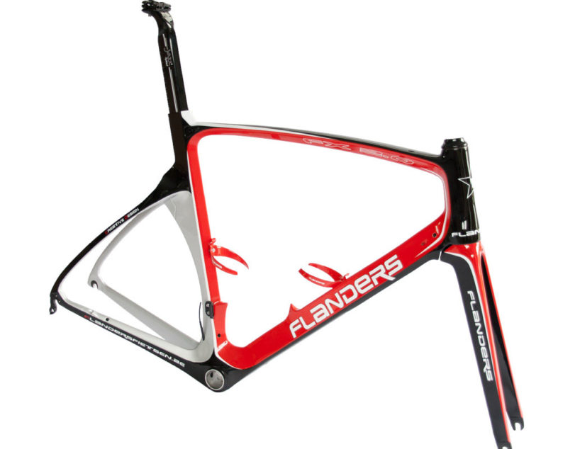 frame-race-fx20-paint
