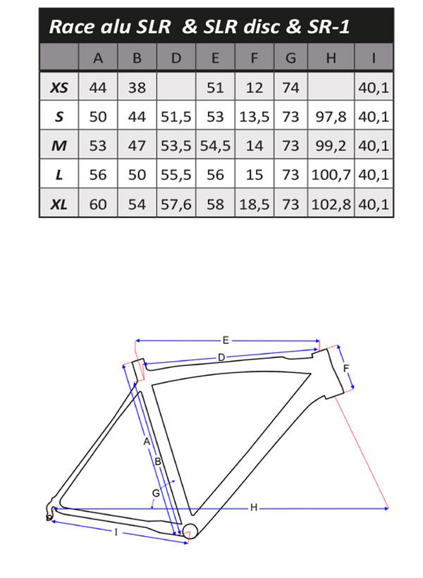 geometrie-Flanders-SLR_SLR-Disc