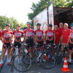 Asfra-Racing-Team_2016