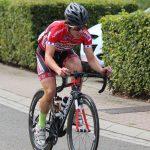 Asfra-Racing-Team_Flander