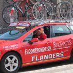 Asfra-Racing-Team_Flanders