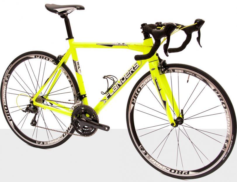 Flanders-SR1-Fast alu