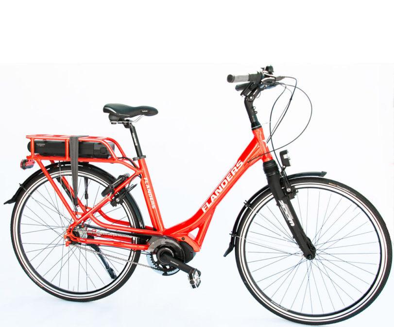 Flanders-E-bike-Steps-Comfort