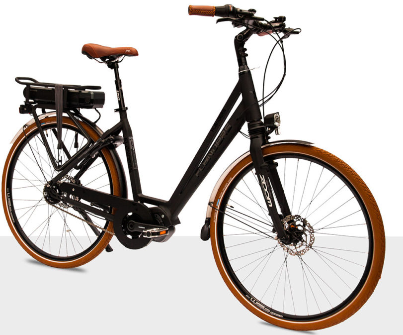 Flanders-E-bike-Steps-Cruiser