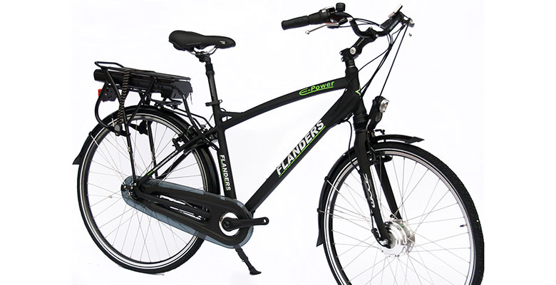 Flanders_E-bike-epower-nexus_8