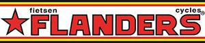 logo_flanders_300px