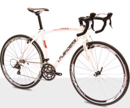 Flanders-Cyclo-cross-Gexto-SR-1-wit