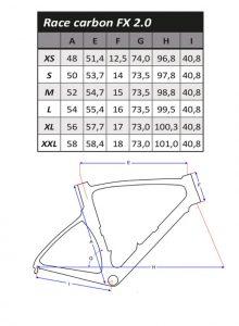 geometrie-Flanders-FX-2.0