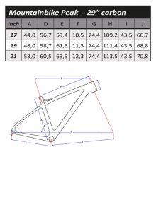 geometrie-Flanders-Peak-29