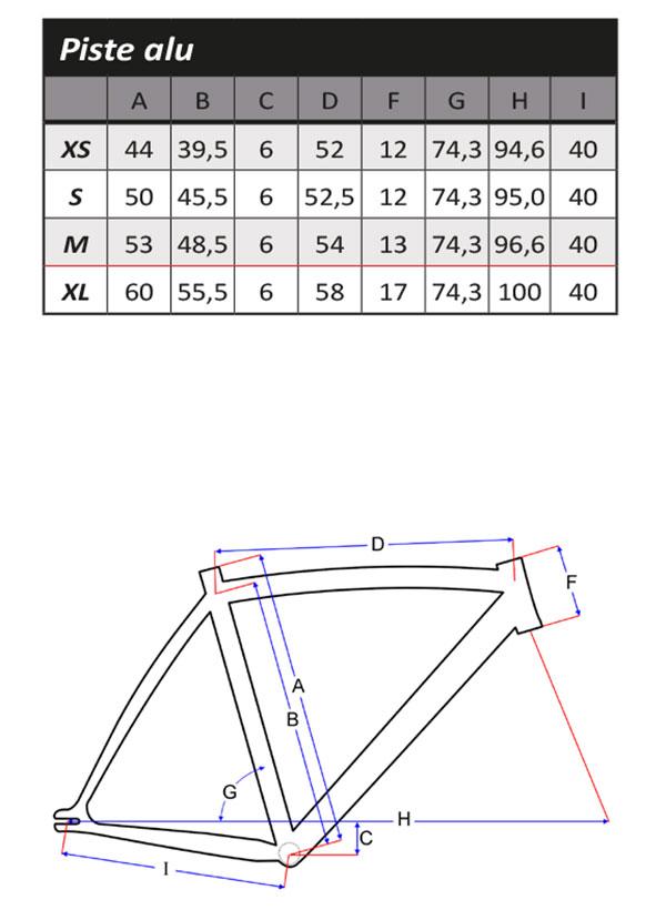 geometrie-Flanders-piste