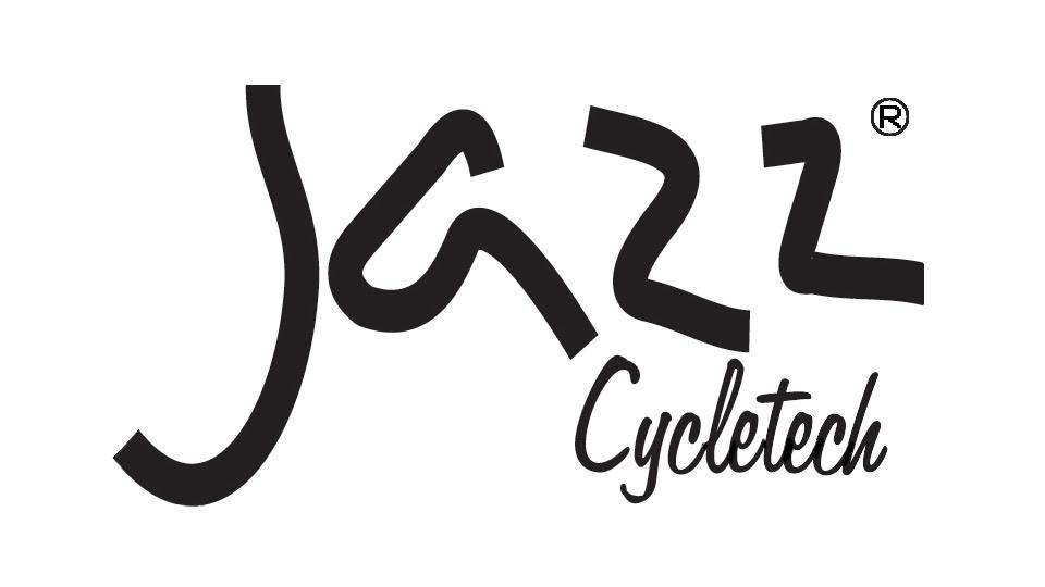 Jazz Cycletech fietsonderdelen carbon en alu