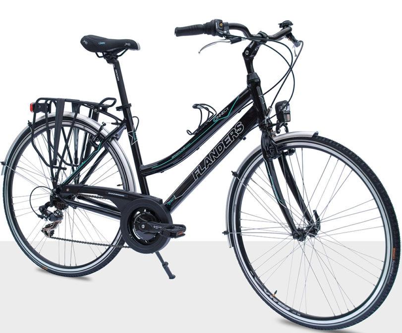 Flanders-sportfiets-Premium-alu
