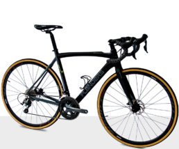 Flanders,Race,Alu,SLR,Disc,Continental,GP5000,Shimano,Ultegra,105,R7000,Ultegra,R8020,Mavic,Aksium,Ksyrium,Cosmic,Deda,Jazz
